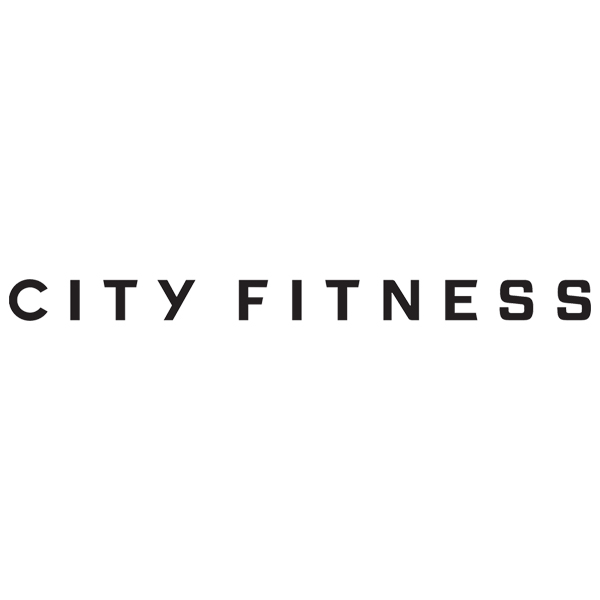 City Fitness is on the same block as The Royer. When you live at The Royer, you get a free gym membership to City Fitness.