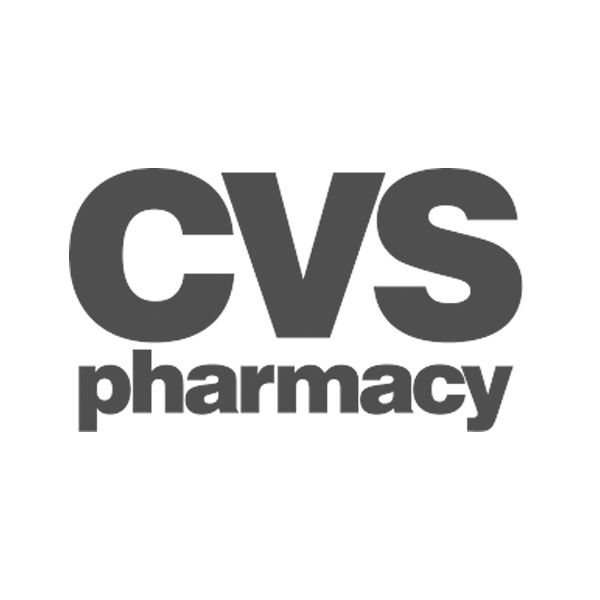 CVS is directly across the street from The Royer apartments at 2145 South Street, Philadelphia, PA.