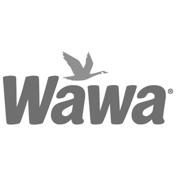 Wawa is on the ground floor of the new residential apartment building in the Fitler Square neighborhood of Philadelphia.